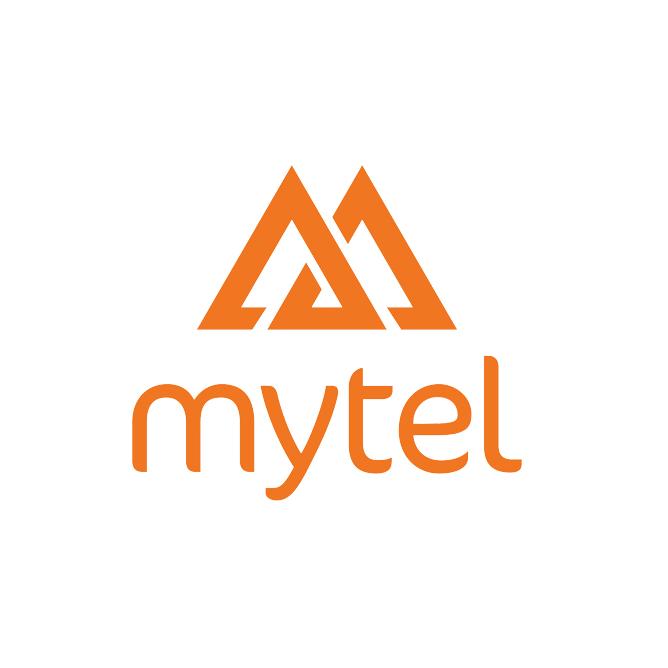 Mytel Phone Topup