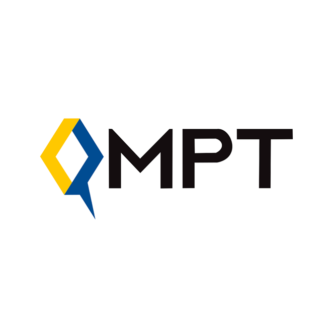 MPT Phone Topup