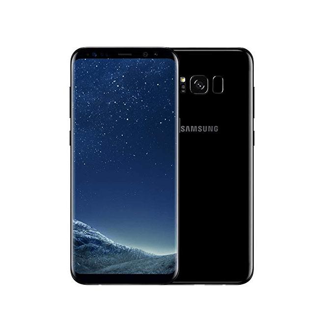 Galaxy S8+ (4G) 64GB