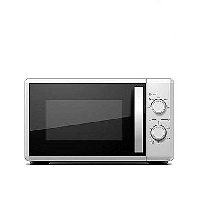 Midea Microwave Oven (20 Lit)